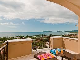 Hotel Diria balcony view