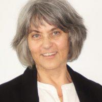 Anna Sousa