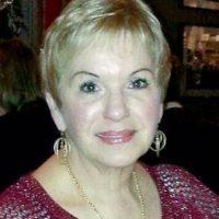 Maureen Pysklywec