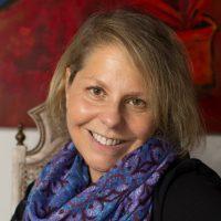Robyn Schachter